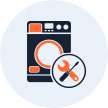 Maytag Appliance Repair Glendale