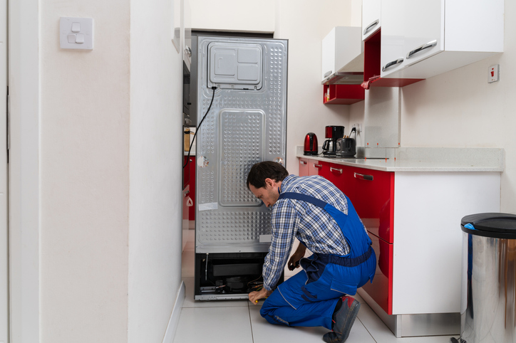Maytag Refrigerator Repair, Refrigerator Repair Culver City, Repair Fridge Near Me Culver City,