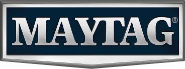 Maytag Local Dryer Repair, Maytag Dryer Service