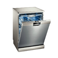 Maytag Refrigerator Repair, Maytag Fridge Mechanic