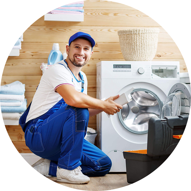 Maytag Dryer Service, Dryer Service West Hollywood, Maytag Dryer Diagnostics