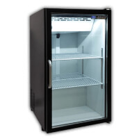 Maytag Refrigerator Repair, Maytag Fridge Service Near Me