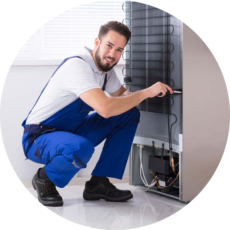 Maytag Dryer Repair, Maytag Gas Dryer Repair