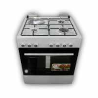 Maytag Oven Repair, Maytag Oven Cooker Repairs